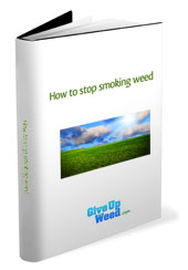 how-to-stop-smoking-weed