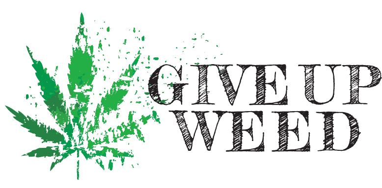 How to give up weed – advice on quitting cannabis